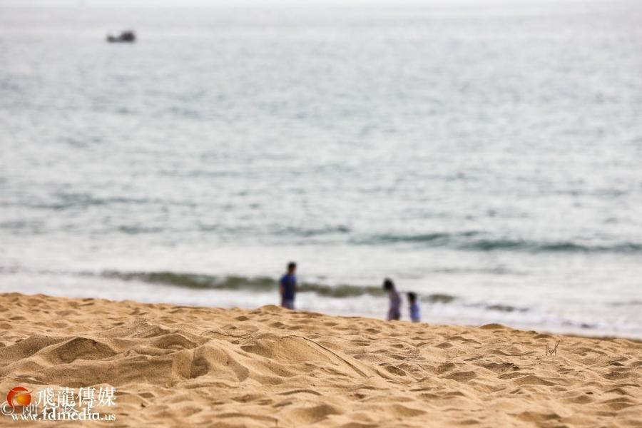 小长假来临,适合亲子游的三亚海棠湾精致玩法