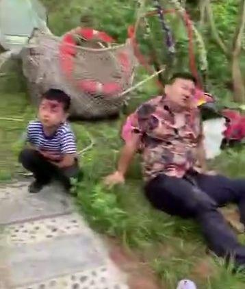 痛心!成都网红亲子游乐园发生滑梯事故,已致2死12伤