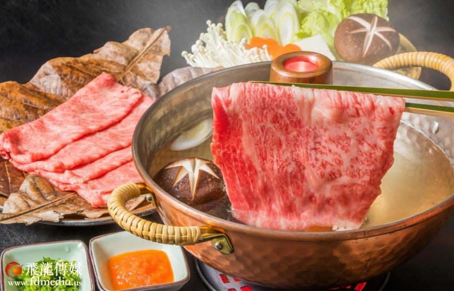 吃货党|外国人最爱的10大日本美食你都入门了吗?